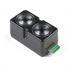 Garmin LIDAR-Lite v4 LED - Senzor de Distanţă