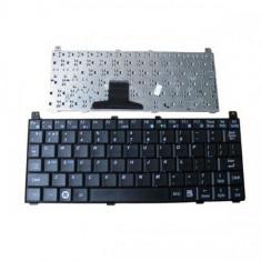 Tastatura laptop noua Toshiba NB100 UK White
