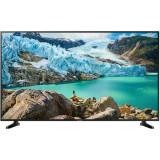 Televizor Samsung LED Smart TV UE75RU7092 189cm Ultra HD 4K Black