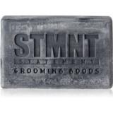 STMNT Care săpun solid pentru curățare pentru păr, barbă și corp