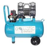 Cumpara ieftin COMPRESOR AER 1.6 KW, 50L, 2650 RPM, AQUATIC ELEFANT XY-5850 (EF-6129)