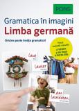 Limba Germana - Gramatica in imagini |, Litera