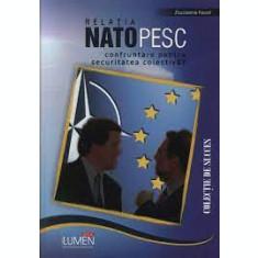 Relația NATO - PESC. Confruntare pentru securitatea colectivă? - Zsuzsanna KACSO