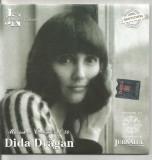 A(02)  C.D.- DIDA DRAGAN