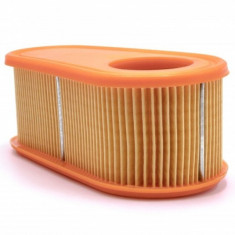 Luft-filter pentru briggs & stratton rasenmäher-motoren 850, 875, dov u.a., 795066, 796254