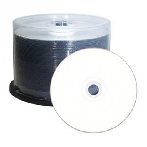 CD-R printabil Maxell Full Surface