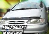 Cumpara ieftin Aparatoare capota FORD GALAXY 219 an fabr. 1995-1999 (marca HEKO)