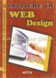 Cumpara ieftin Initiere In Web Design - Claudia Nicoleta Stefan, Razvan Dragoi
