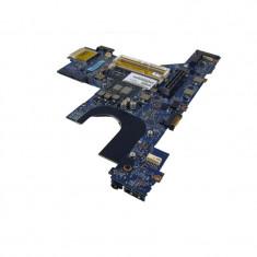 Placa de baza defecta Dell Latitude E4310 9H8VF I5-520M SLBU4 (sloturi ram defecte)