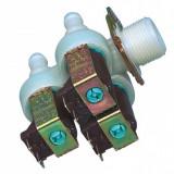 Electrovalva masina de spalat MIELE