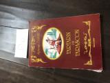 Alphonse Daudet - Tartarin din Tarascon Pu