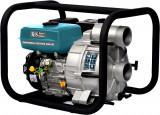 "Motopompa apa murdara 3"" - 950 l / min - Konner & Sohnen - KS-80TW"