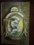 Scrisori- Cesare Pavese