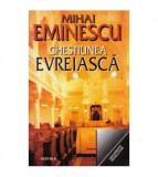 Chestiunea evereiasca