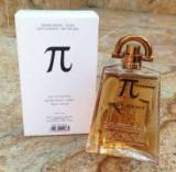 GIVENCHY Pí 100ml | Parfum Tester