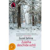 Zuleiha deschide ochii (ebook)