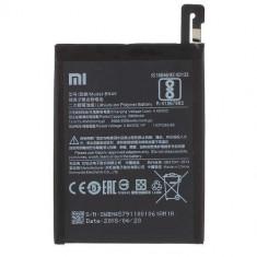 Acumulator Xiaomi Redmi Note 5 Pro BN45
