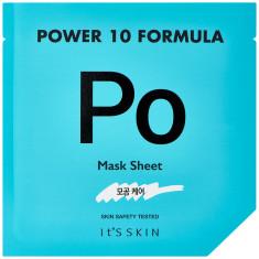 Power 10 Formula Masca de fata PO pentru inchiderea porilor 25 ml