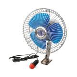 Ventilator Auto 24V cu Suport Metalic Automax 4687