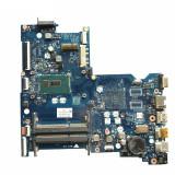 Placa de Baza HP 858583-601 BDL50 LA-D703P i3-5005u