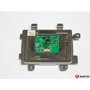 Touchpad nou Toshiba Tecra A4 V000051070