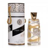 Parfum arabesc Lattafa Musk Mood, dama, 100ml, Apa de parfum, 100 ml