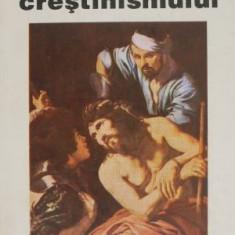 Agonia crestinismului – Miguel de Unamuno