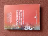 CHIMIE ORGANICA - TESTE PENTRU ADMITERE IN INVATAMANTUL SUPERIOR 2012