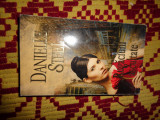 Danielle steel - rugaciuni ascultate 396pagini