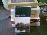 TIMPUL LUMII - FERNAND BRAUDEL VOL.I + II