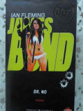 JAMES BOND DR. NO - IAN FLEMING
