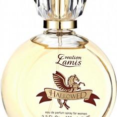 Parfum Creation Lamis Hallowed 100ml EDP / Replica Paco Rabanne - Olympea