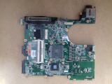 Placa de baza defecta HP ProBook 8560W 8560P 6560B (646962-001)