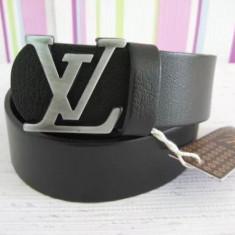 Curea Piele Naturala Louis Vuitton