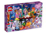 CALENDAR DE CRACIUN LEGO FRIENDS (41382)