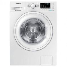 Masina de spalat rufe Samsung WW70K42106W/LE 7kg 1200 rpm Clasa A+++ Alb