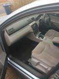 Dezmembrez VW Passat 2006 Model B6