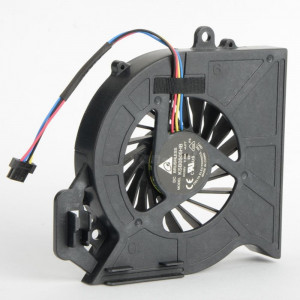 Cooler Laptop HP Pavilion DV6-6200 cu 4 pini