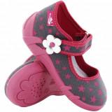 Papuci pentru exterior si interior, RenBut