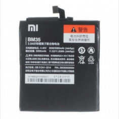 Acumulator Xiaomi BM35, Li-Ion 3000mAh (Xiaomi Mi 4C) Original