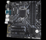 Placa de baza gigabyte h310m d3h supports 9th and 8th
