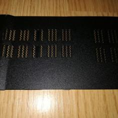 Capac memorii Acer Aspire 5516