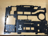 Bottomcase Dell Latitude E5470  {A155}