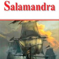 Salamandra(Aldo Press)