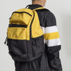 Backpack Colourblocking Urban Classics ONE SIZE EU
