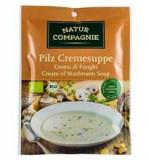 Supa Bio Crema de Ciuperci Natur Compagnie 40gr Cod: NC4641