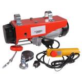 Cumpara ieftin PALAN ELECTRIC 400/800KG 230V