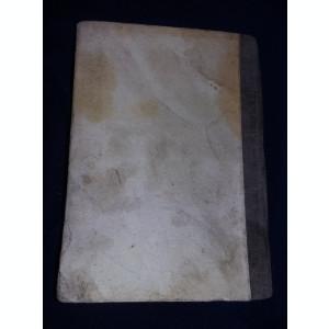 CARNET DE INGINER vechi de colectie,Flamura Rosie Sibiu Nescris,T.GRATUIT