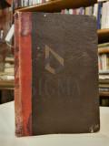 Titu Maiorescu ( princeps ! ) - Despre Scrierea LIMBEI RUMANE , 1866