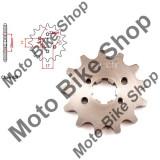 MBS Pinion transmisie fata 420/13T, Cod Produs: MBS42013
